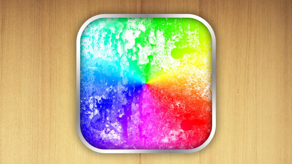 App Spiele Mit Freunden