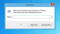 So öffnen Sie die Web-Oberfläche Ihres Routers©COMPUTER BILD
