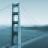 Icon - Bridge Construction Set (Mac)