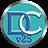 Icon - DesignCAD