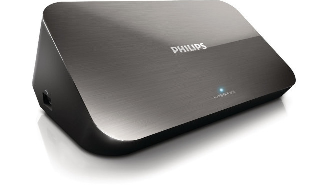Philips HMP7100 © Philips