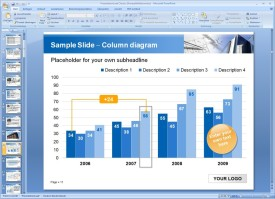 100 Powerpoint Vorlagen Kostenlose Vollversion Download