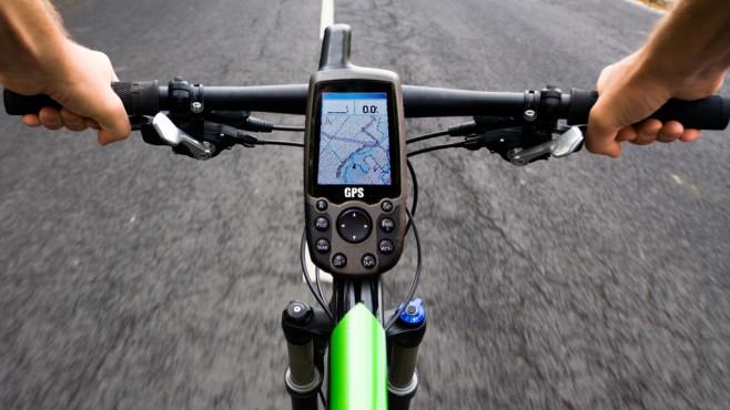 Fahrrad-Navigation©Markus Bormann – Fotolia, Blazej Lyjak – Fotolia