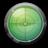 Icon - AwayVir