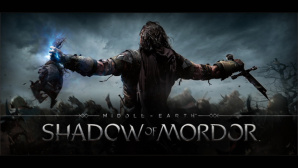 Shadow of Mordor © Warner Bros.