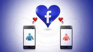 Facebook-Dating©alexmillos – Fotolia.com