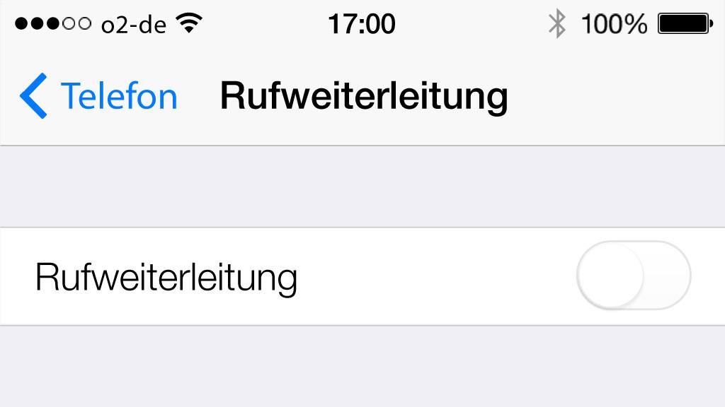 Ausland t mobile mailbox nummer Telekom: Das