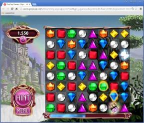 Bejeweled 4 Kostenlos Spielen