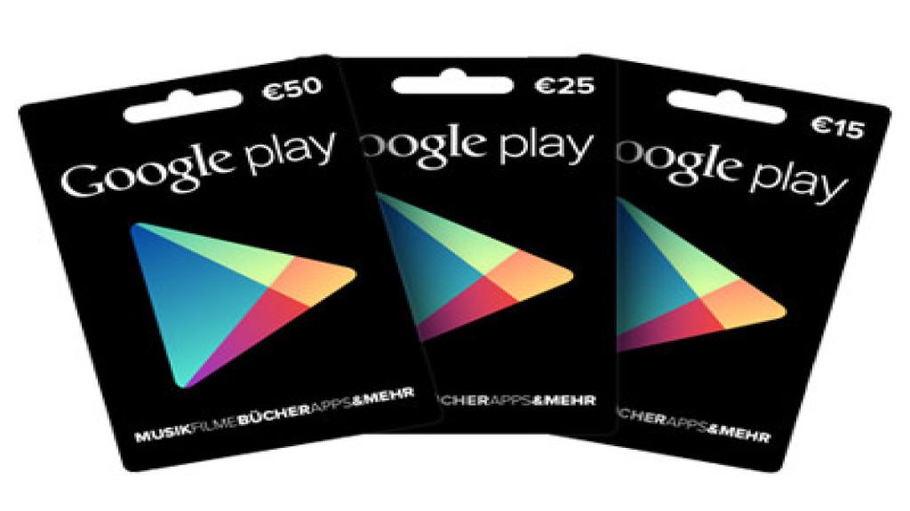 Playstore Karte.Tipp So Kaufen Sie Apps Ohne Kreditkarte Computer Bild