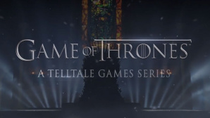Game of Thrones © Telltale Games