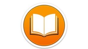 iBooks-Logo für OS X©Apple