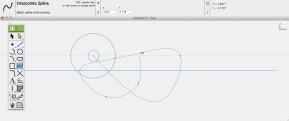 TurboCAD Mac Designer 2D (Mac)