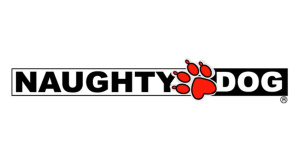 Naughty Dog: Logo©Naughty Dog