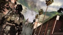 Call of Duty – Ghosts © Activision