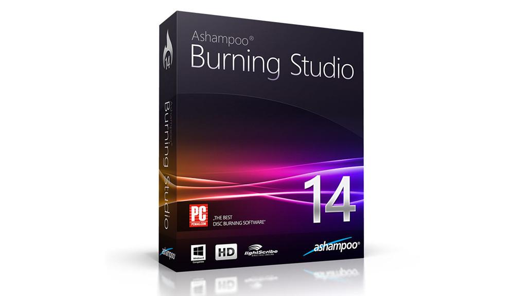 download ashampoo burning studio 16 free