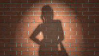 Prostitution © bluedesign - Fotolia.com