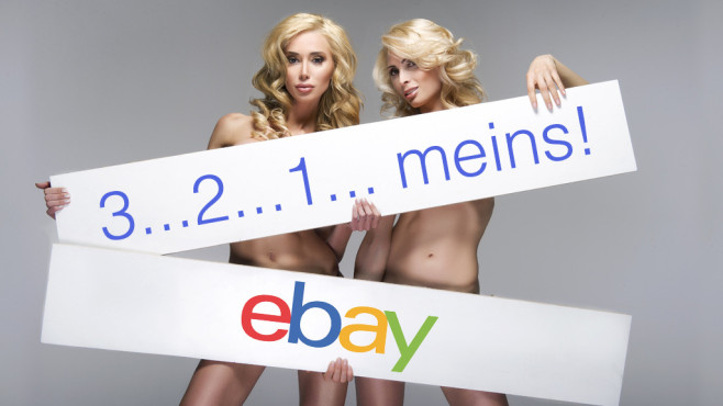 Sex-Leistungen ©Aarrttuurr - Fotolia.com