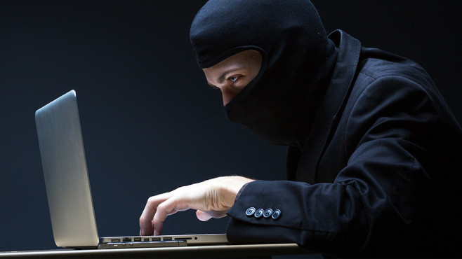 Spionagetools ©Sicherheitsleck in Schutzprogrammen © Amir Kaljikovic – Fotalia  Amir Kaljikovic – Fotalia