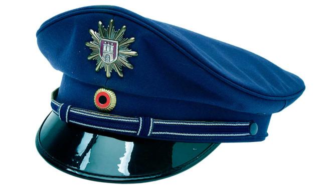 Uniformen, Dienstabzeichen und Zubehör ©iStock.com/EdnaM