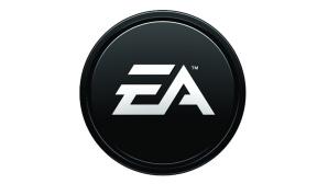 EA: Logo©Electronic Arts