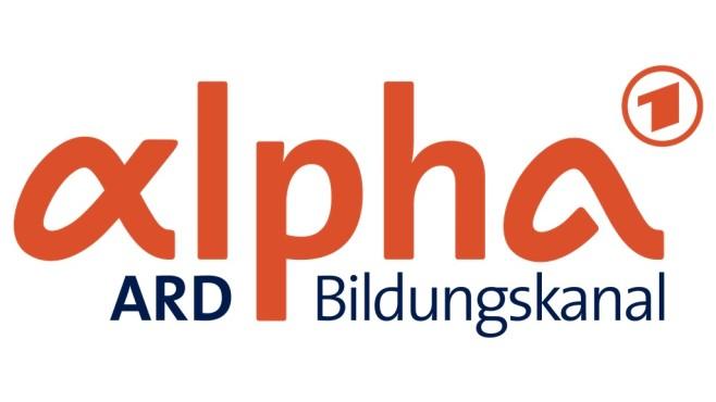 ARD Alpha ©ARD
