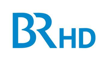 BR HD (frei empfangbar) ©BR HD