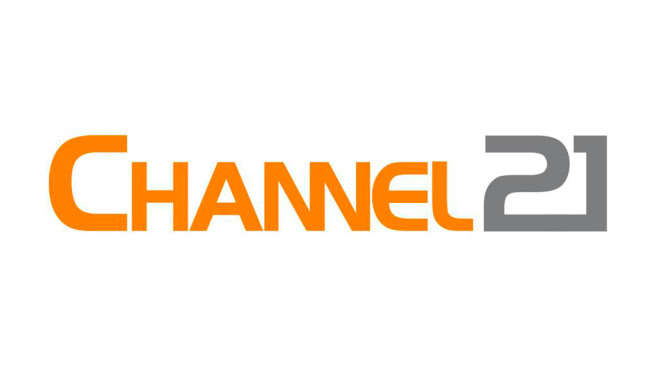 Channel 21 HD © Channel 21 Holding AG