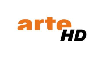 Frei empfangbar: Arte HD ©Arte