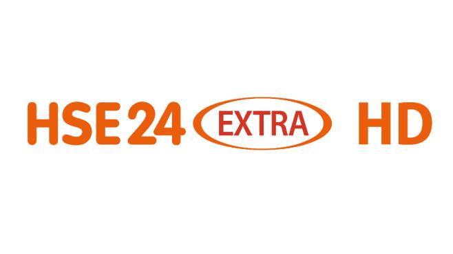 HSE24 HD (frei empfangbar) ©HSE