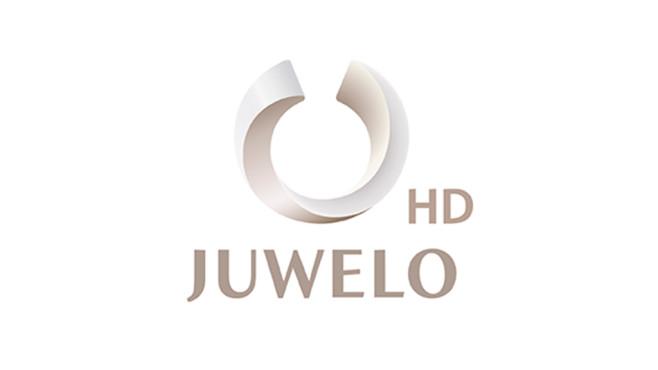 Juwelo HD ©Juwelo