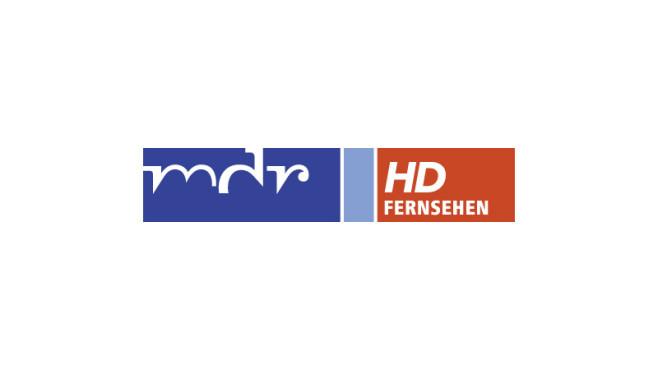 MDR HD (frei empfangbar) ©MDR