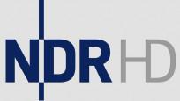 NDR HD©NDR