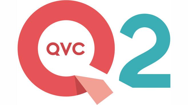 QVC 2 HD ©QVC
