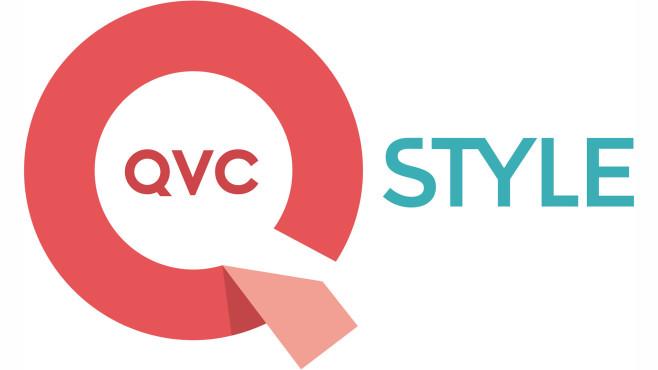 QVC Style HD ©QVC