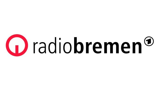 Radio Bremen ©ARD