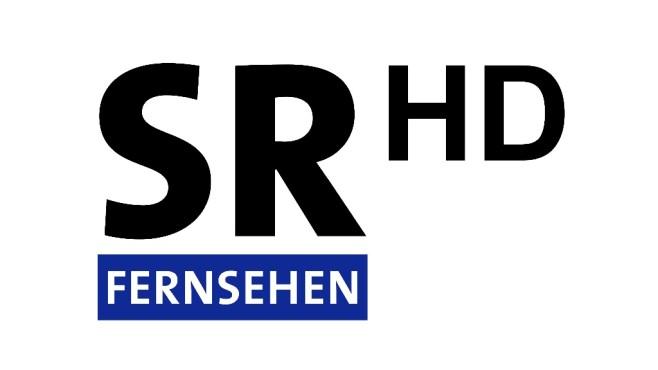 SR Fernsehen HD ©SR
