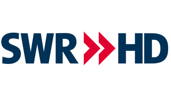 SWR HD ©SWR