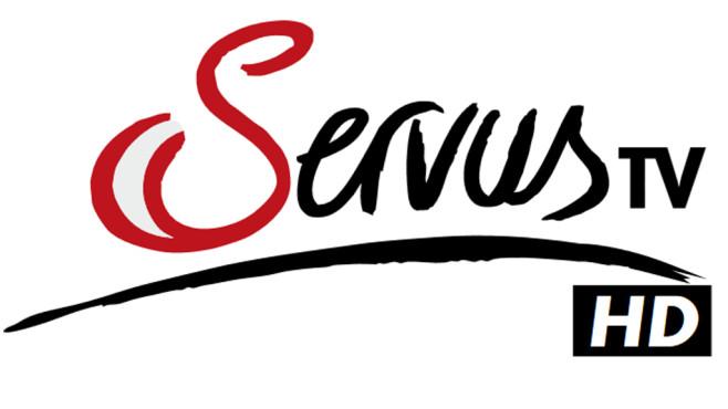 Servus TV HD ©Servus TV