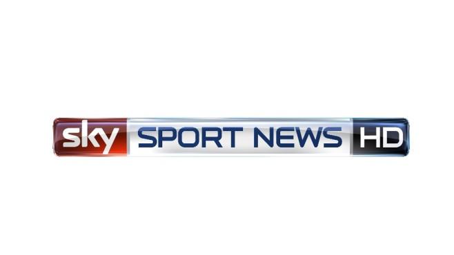 Sky Sport News HD ©Sky