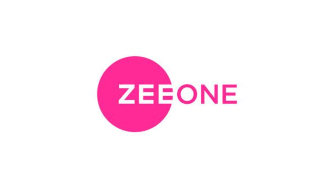 Zee One HD ©Zee Entertainment Enterprises Limited