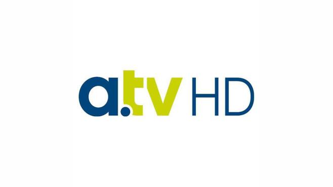 a.tv ©a.tv