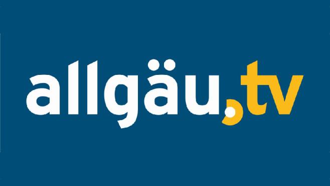 allgäutv ©allgäu.tv