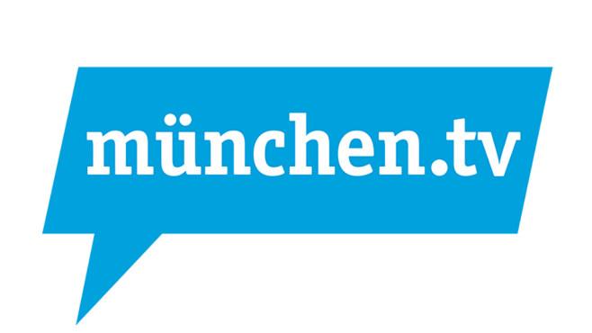 münchen.tv ©münchen.tv