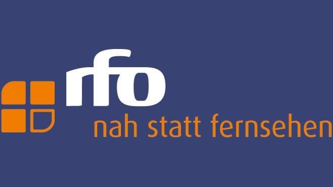 rfo ©Regional Fernsehen Oberbayern GmbH