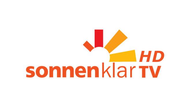 sonnenklar.TV HD ©Euvia Travel GmbH