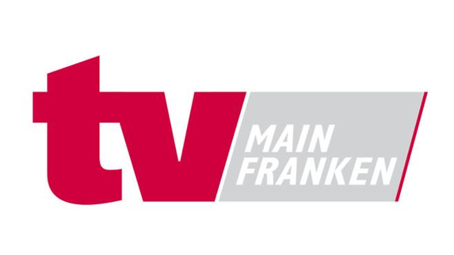tv Mainfranken ©TV Mainfranken GmbH & Co. KG