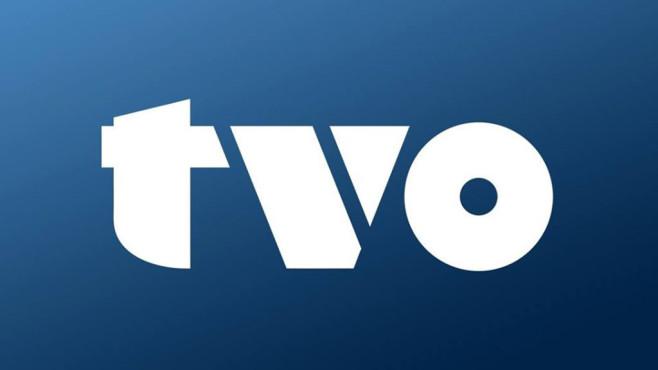 tvo ©TV Oberfranken GmbH & Co. KG