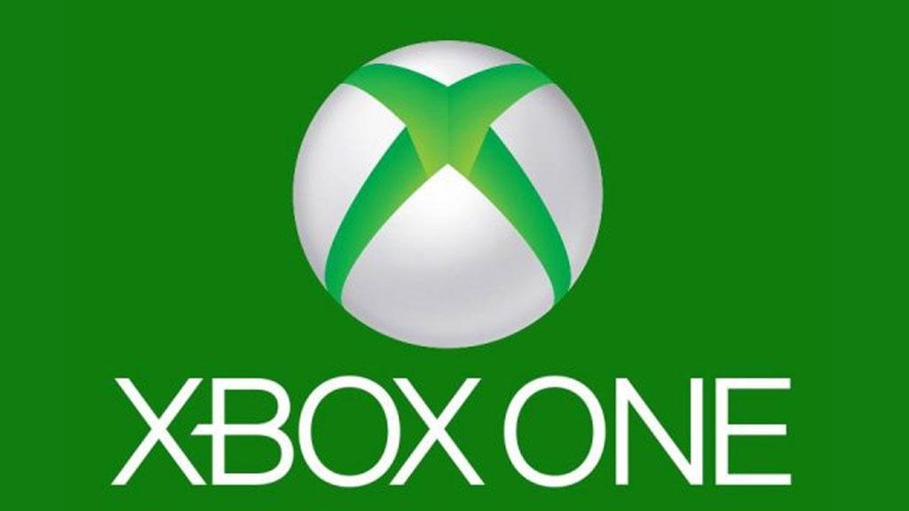 Xbox One: Indie-Entwickler prangert Vertragsklausel an
