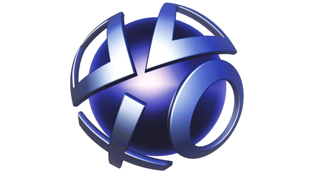 Playstation Network Passwort Vergessen