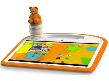 Archos Tablet 101 ChildPad © Lidl